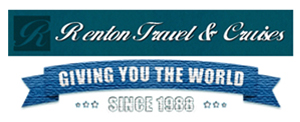 Renton Travel